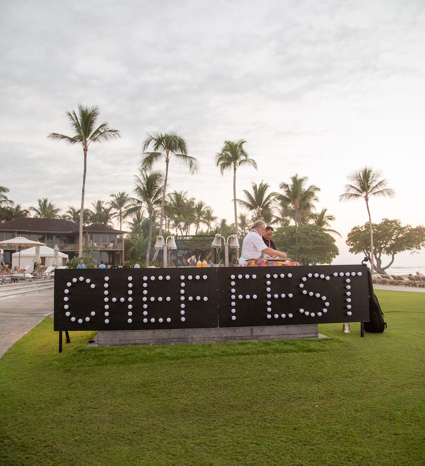 Chef Fest / What's Gaby Cooking (@whatsgabycookin)