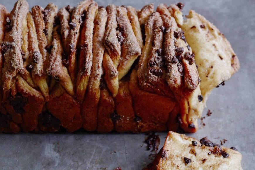 Chocolate-Cinnamon-Sugar-Pull-Apart-Bread-Recipe2