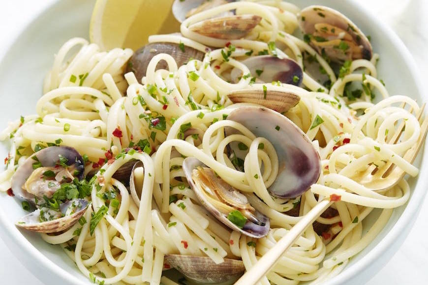DECECCO-CLAM-PASTA-5-copy
