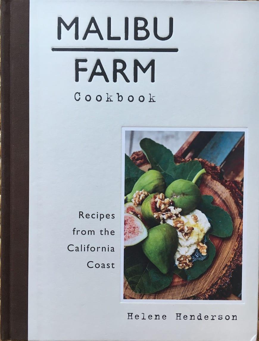 10 Cookbooks for Back to School Season / From www.whatsgabycooking.com (@whatsgabycookin)