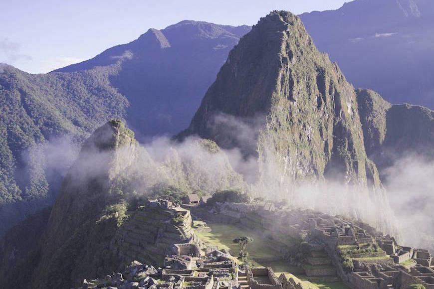 ARMENDARIZ_PERU_VISTA_36 copy