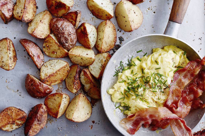 Breakfast-Potatoes-Whats-Gaby-Cooking1