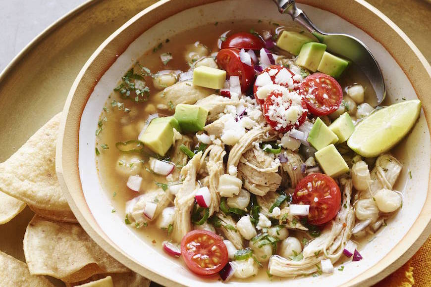Chicken-Posole-copy