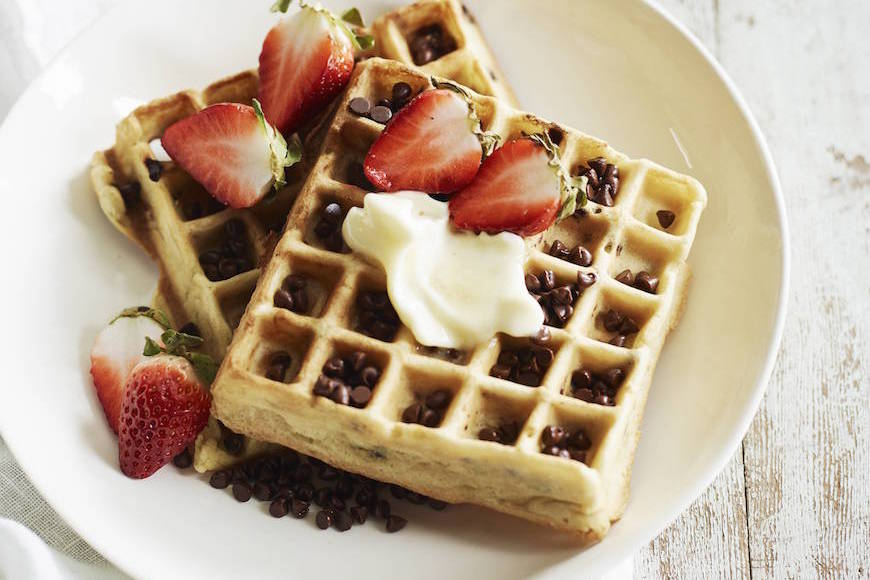 Chocolate-Chip-Waffles-2