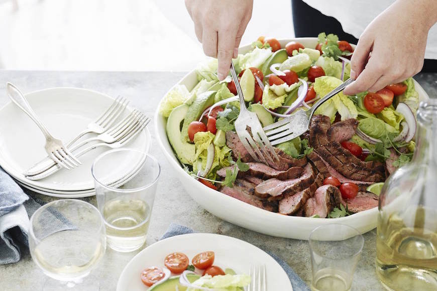 GUACAMOLE_STEAK_SALAD_SERVE-copy1