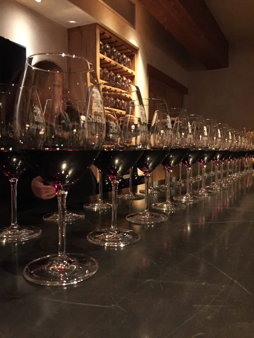 Gaby's Guide to Sonoma (Part 2)