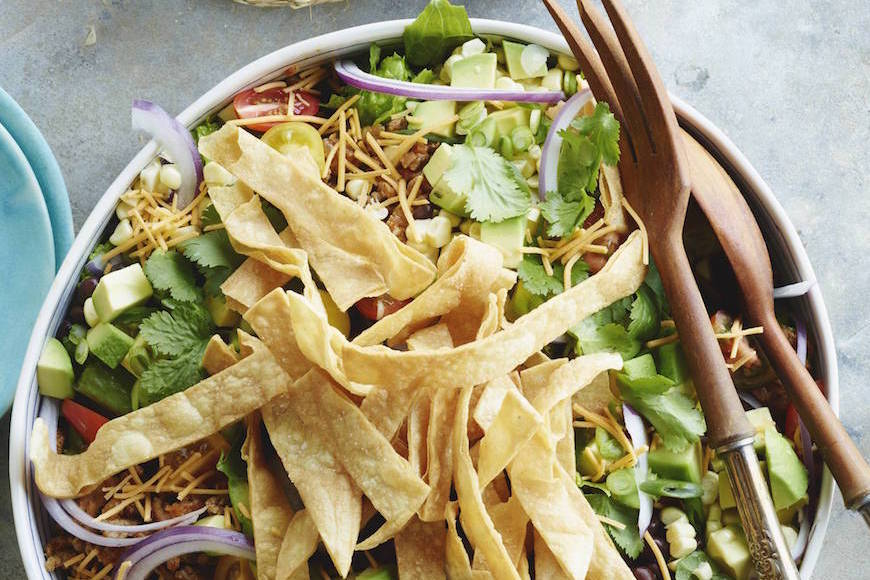 Taco-Salad-copy-3