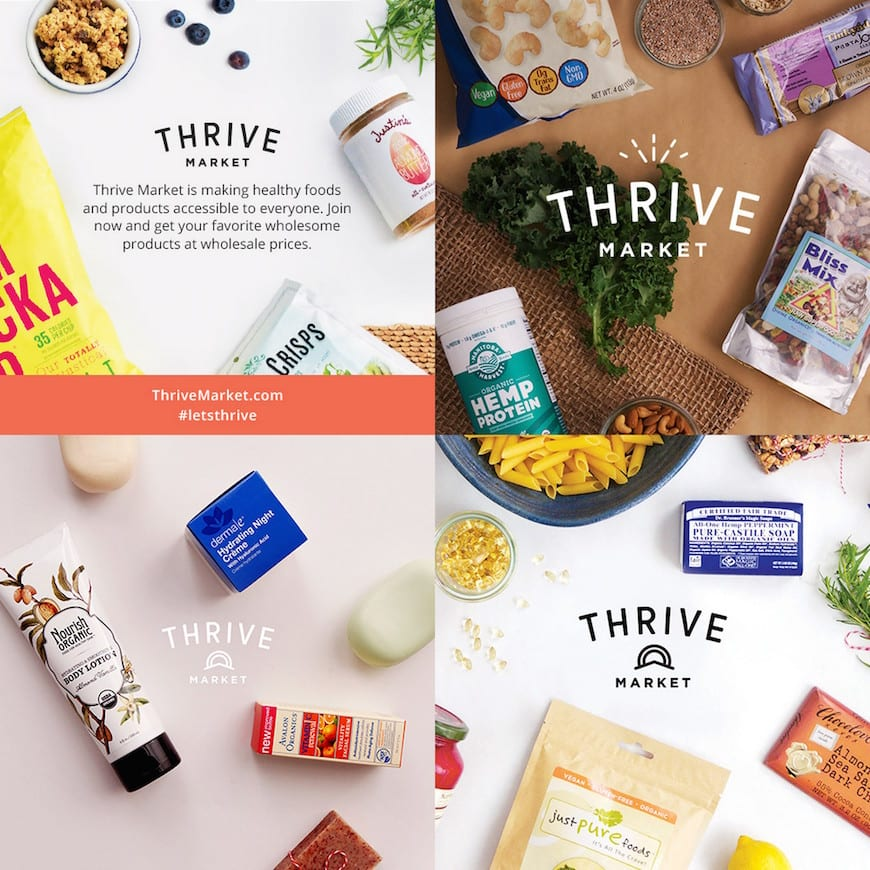 Thrive-Market-