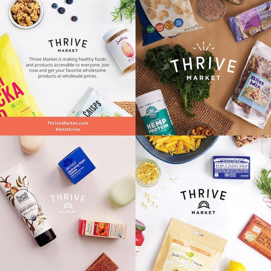 Thrive-Market-