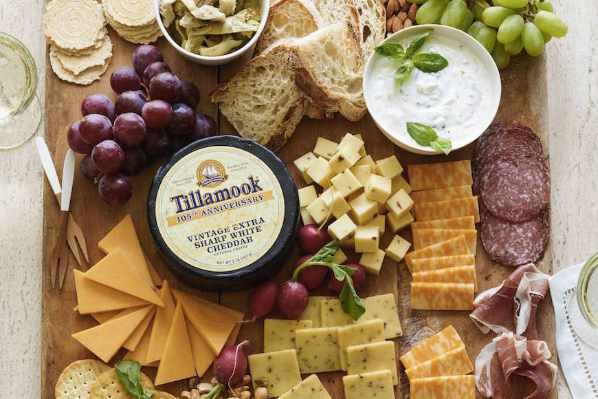 Tillamook Dairy Done Right 3 copy