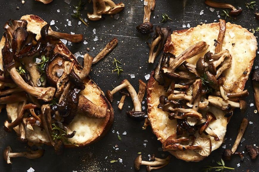www.www.cederama.com(whatsgabycookin)上的betwa让球蘑菇和方丁酸
