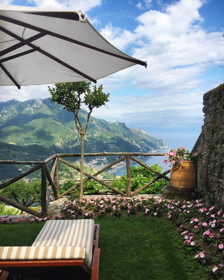 Gaby's Guide to Italy