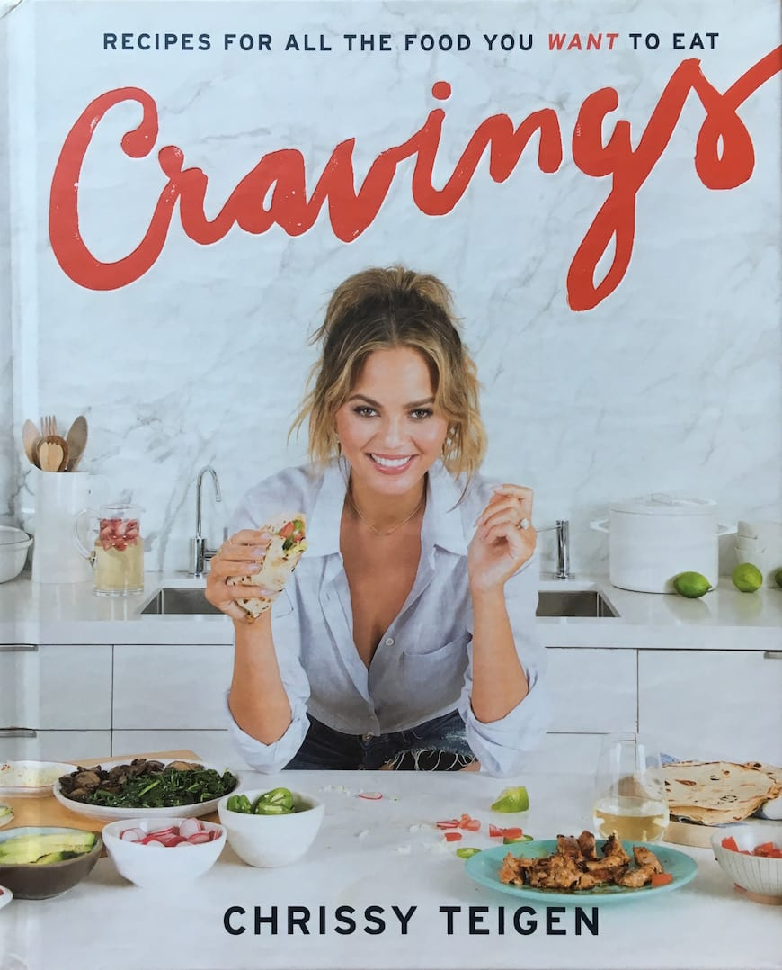 10 Cookbooks for Back to School Season / From www.whatsgabycooking.com (@whatsgabycookin)