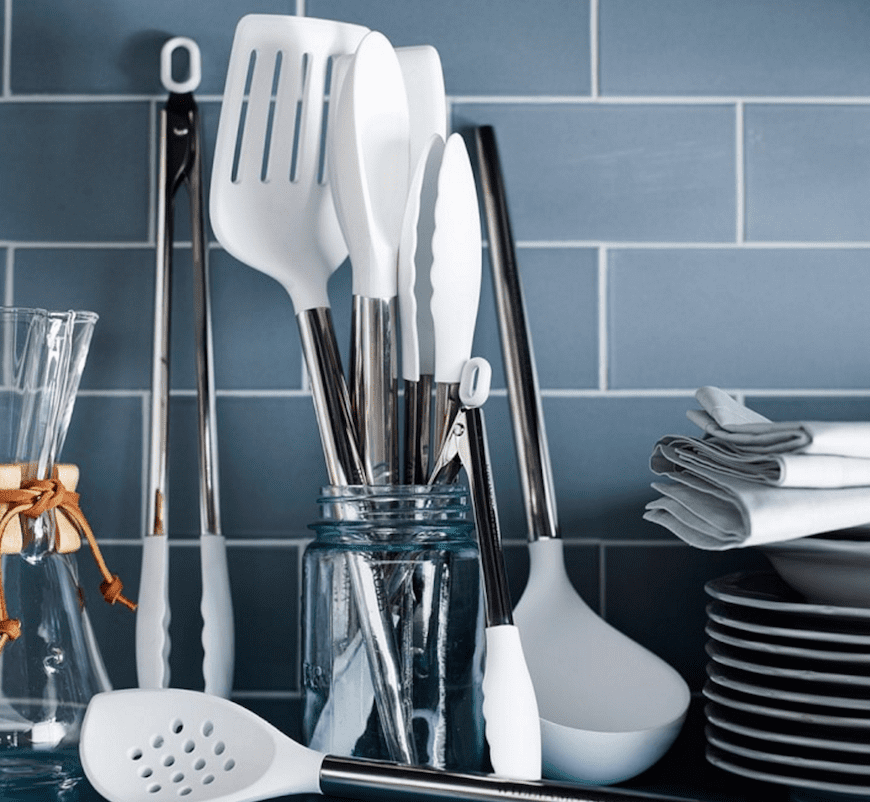 17 Kitchen Tools I Can't Live Without
