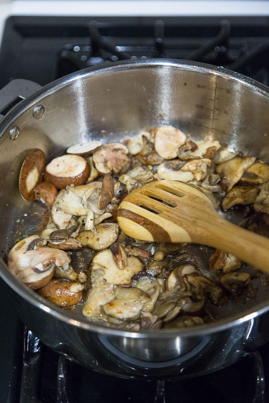 Chicken-and-Mushroom-Marsala-02