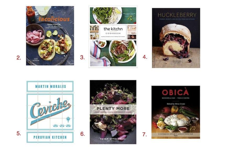 WGC Cookbook Roundup copy