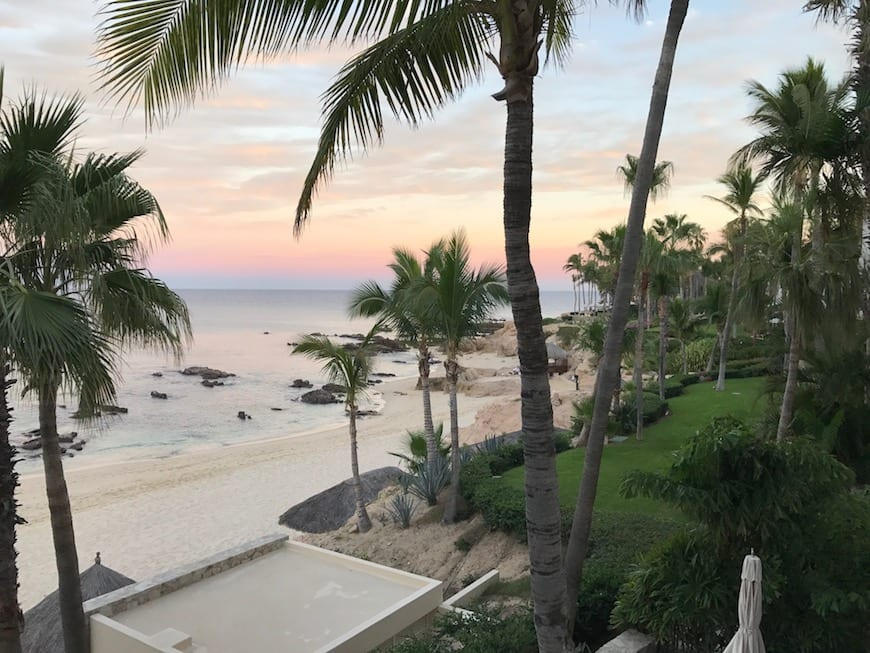 Gaby's Guide to Cabo