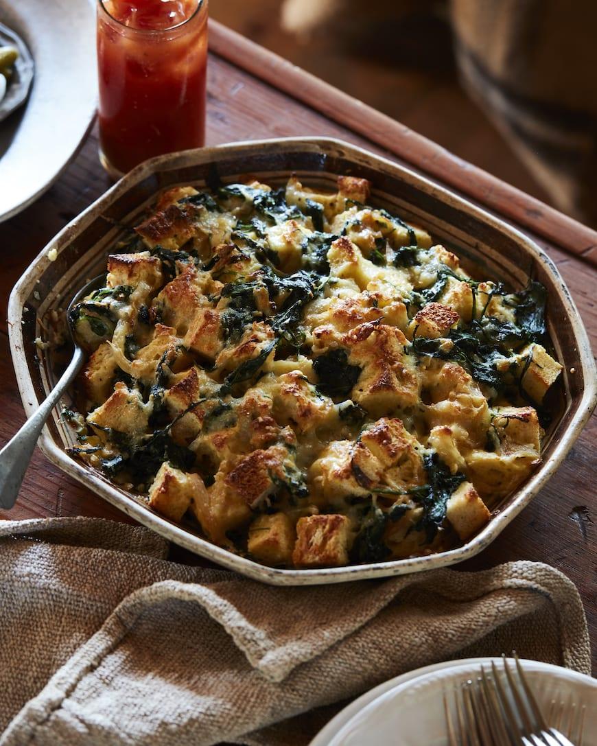 来自www.www.cederama.com的冬季早午餐菜betwa让球单(@whatsgabycookin)