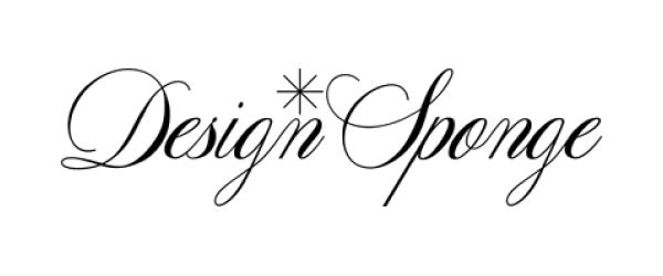 Design Sponge