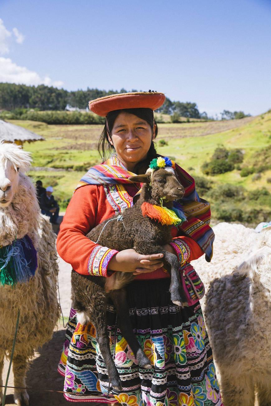 ARMENDARIZ_PERU_PEOPLE_07 copy