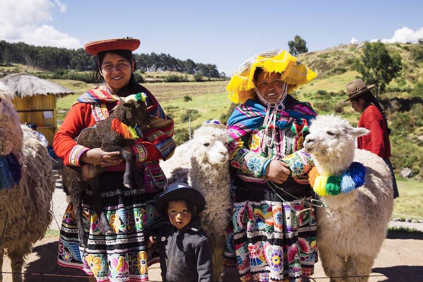 ARMENDARIZ_PERU_PEOPLE_09 copy