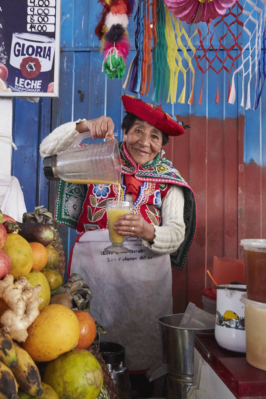 ARMENDARIZ_PERU_PEOPLE_77 copy