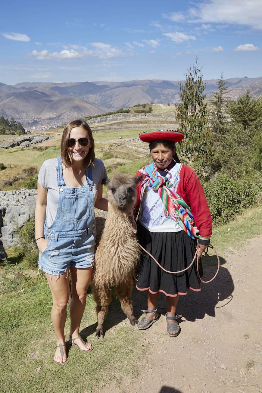ARMENDARIZ_PERU_PEOPLE_84 copy