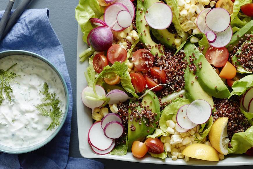 Tzatziki-Quinoa-Salad-copy