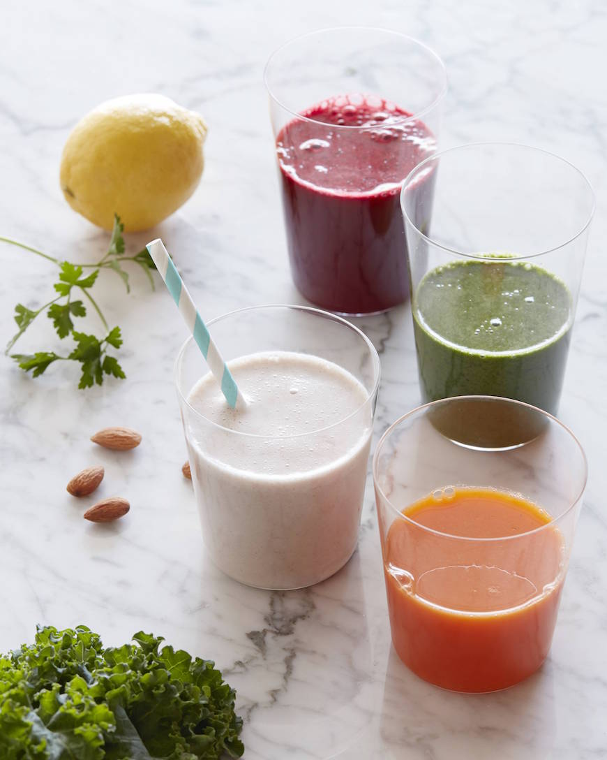Juice cleanse 101 juice cleanse 101 from whatsgabycooking whatsgabycookin malvernweather Choice Image